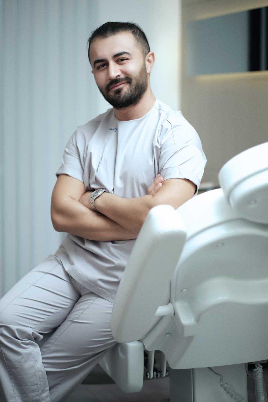 Dr-Dogus-Yalcin-4